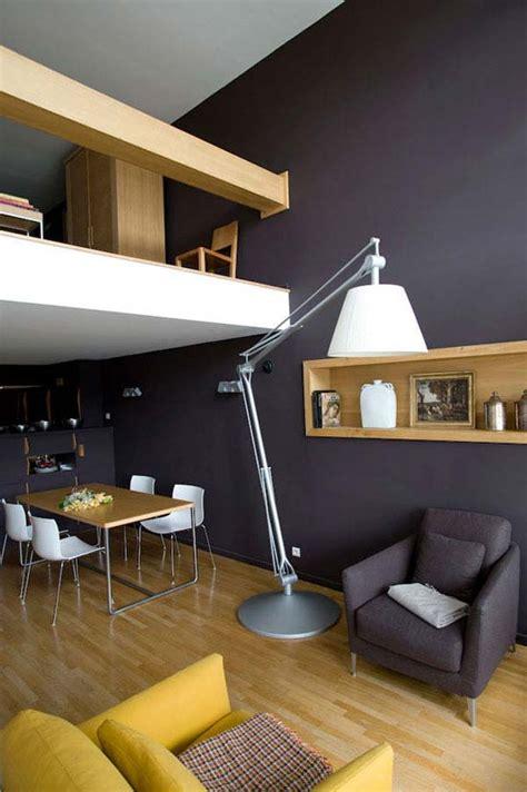 Mezzanines Ideas 15 Wonderful Mezzanine Tips To Increase Your Residing Room 2015 Interior Design Ideas