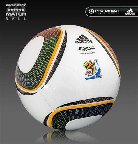 Balon Hello 1 Meter el bal 243 n el logo y el cartel oficial mundial sud 225 frica 2010 el de mi f 250 tbol ecuatoriano