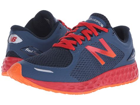 new balance basketball shoes for new balance basketball shoes philly diet doctor dr