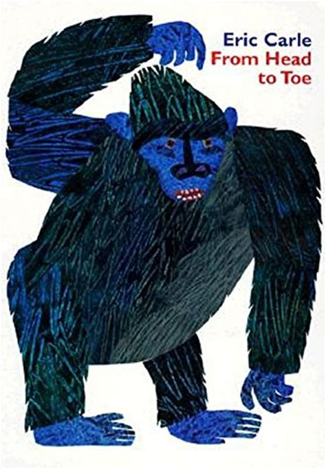 My To Toe Book childrens books available direct from the author at