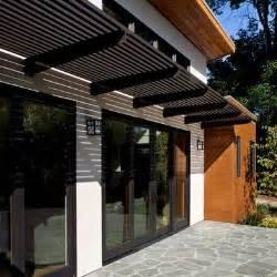 modern garage pergola design pinterest designs carports car port ideas carport