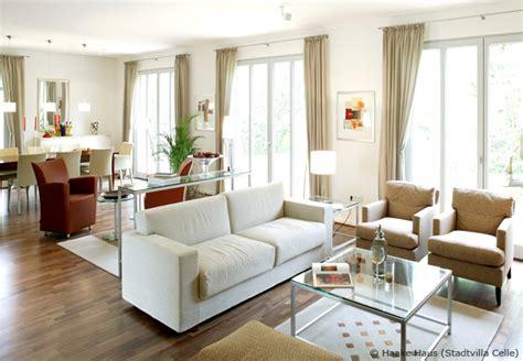 wohnzimmer einrichten tipps wohnzimmer einrichten 10 tipps zum wohlf 252 hlen wohnen