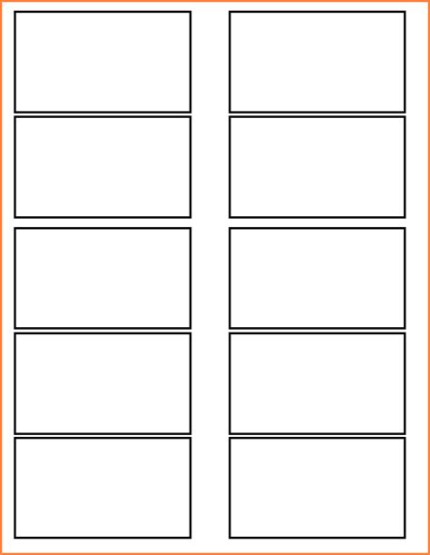 nametag template name tag template word blank name tags copy copy png