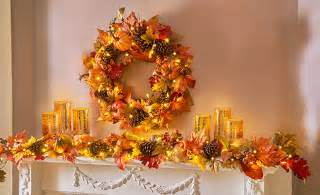 Decoration Ideas by Thanksgiving Decoration Ideas Archives Improvements