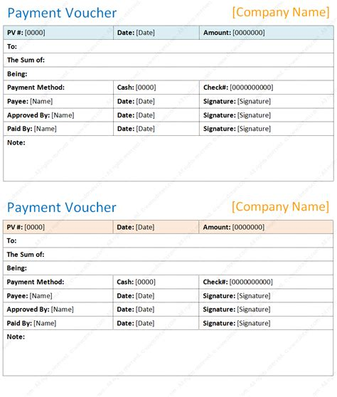 payment booklet template receipt templates dotxes