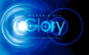 christian graphic worship his glory wallpaper christian