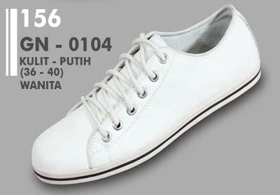 Sepatu Sport Wanita Ir 043 kesbiz ngelapak