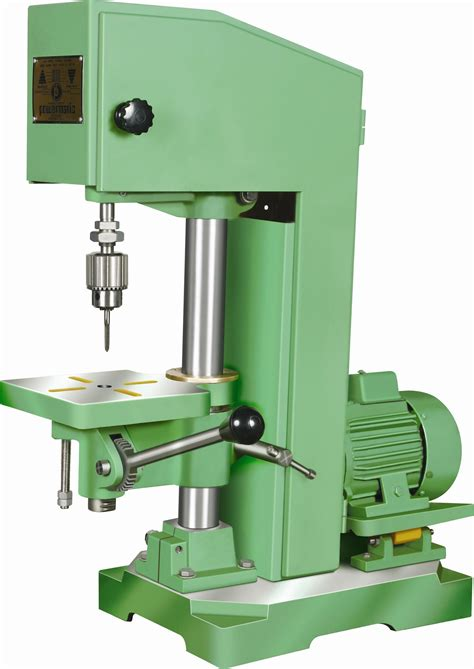 Mesin Tapping Cnc Tapping Machine machine