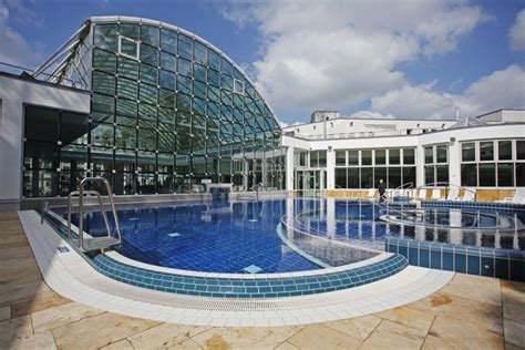 bw bank öffnungszeiten bad cannstatt mineralbad cannstatt urlaubsland baden w 252 rttemberg
