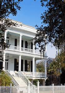 house downtown house in downtown beaufort south carolina by winterface