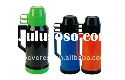 Dodawa Water Tank Termos 8 8 L plastic pp glass plastic pp glass manufacturers in