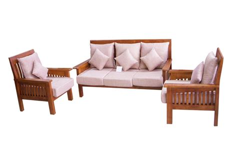 Wooden Sofa by Wooden Sofa Design Ideas And Photos The Largest