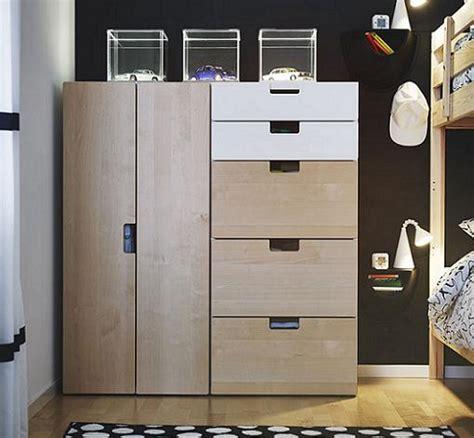 ikea armario casa residencial familiar armario ikea 99 euros