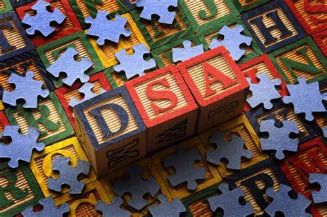 dislessia adulti test adulti dislessia e diagnosi cosa fare percorsi evolutivi