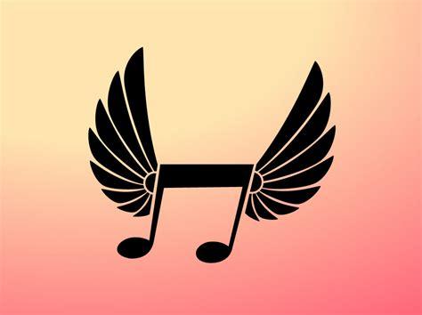 free design music music design clipart best