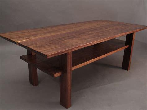 mid century modern coffee table diy large modern coffee tables uk reclaimed metal mid century