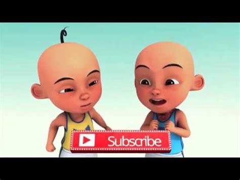 Film Upin Ipin Bangau Oh Bangau | upin ipin quot bangau oh bangau quot sing along movie youtube