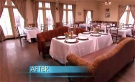 Kitchen Nightmares The Olde Mill The Olde Mill Update What Happened After Kitchen