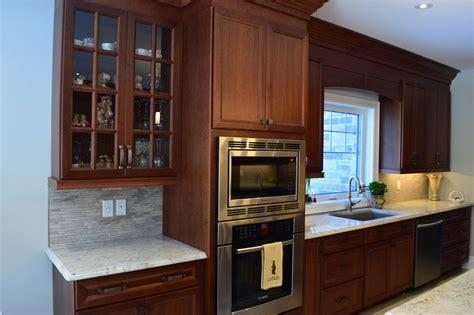 Ricks Kitchens by Cheryl And Rick Kitchen Kitchens Ontario