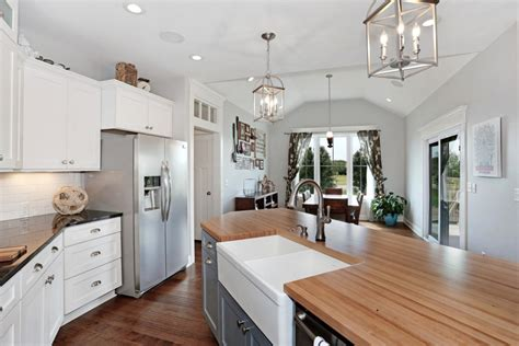 Beech Wood Countertops by Wood Countertops Reviews With Pros And Cons By Grothouse