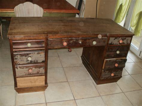 relooker bureau relooker un vieux meuble photos de conception de maison