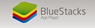 bluestacks versi lama download bluestacks fadhlifirm