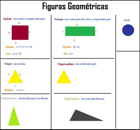 figuras geometricas angulos rosa torrado figuras geom 201 tricas