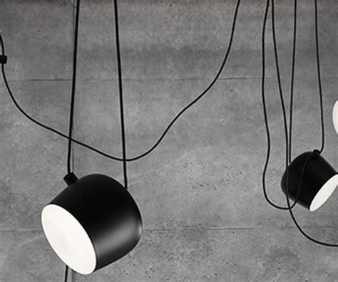 offerte illuminazione outlet offerte e prezzi lade ladari illuminazione da