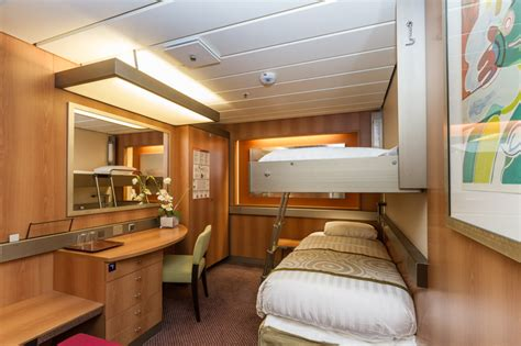 carnival cruise ship balcony room pictures