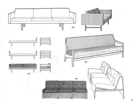 drawn couch drawn couch simple pencil and in color drawn couch simple