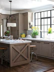 Bright Kitchen Lighting Ideas modern furniture 2014 bright ideas for kitchen lighting