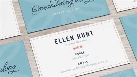 oversized business card templates oversized square business cards choice image card design