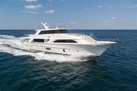 global boat 2019 cheoy lee global 104 power boat for sale www