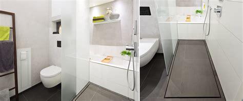 kleine badezimmer entwurfs bilder duschl 246 sungen f 252 r kleine b 228 der mq18 hitoiro
