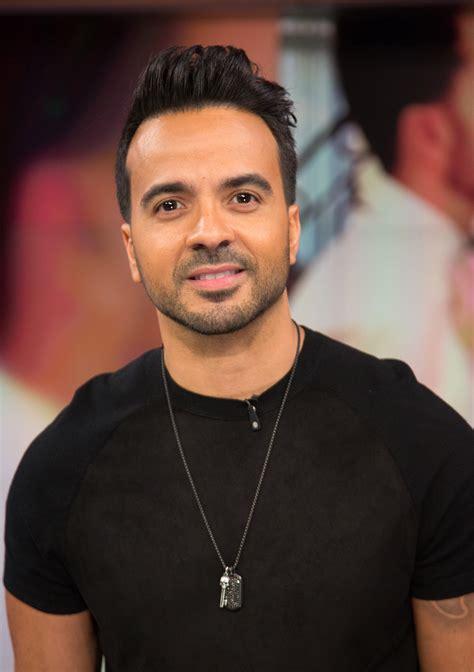 despacito singer despacito singer luis fonsi breaks his silence about