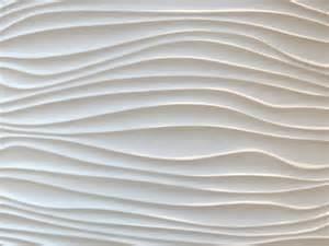 3d Home Interior Design Online by Consorzio Dei Proprietari Di Punta Sardegna E Porto Rafael