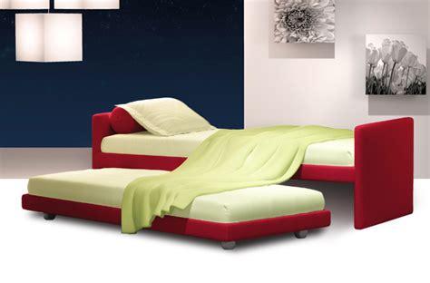 divani a rate divano letto con rete estraibile in offerta materassi