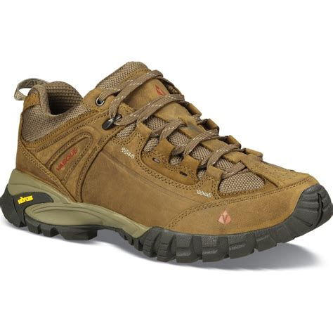 vasque mantra 2 0 hiking shoe wide s backcountry