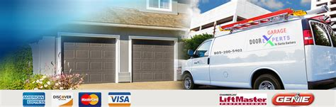Garage Door Repair Santa Barbara Opener Installation Garage Door Repair Santa Barbara Ca