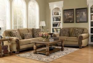 traditional living room furniture ideas traditional living room furniture for sale home design ideas
