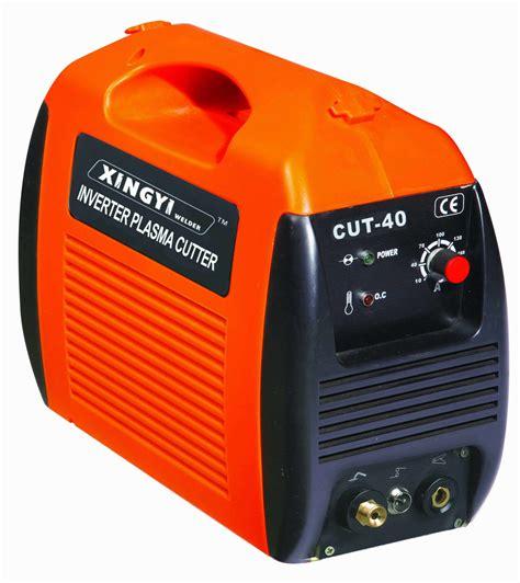 Inverter Plasma Cut40 Cut 40 Cut 40 china inverter plasma cutter cut 40 china inverter
