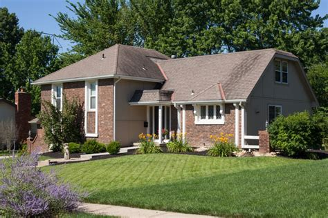 how to change your zillow zestimate at home in kansas