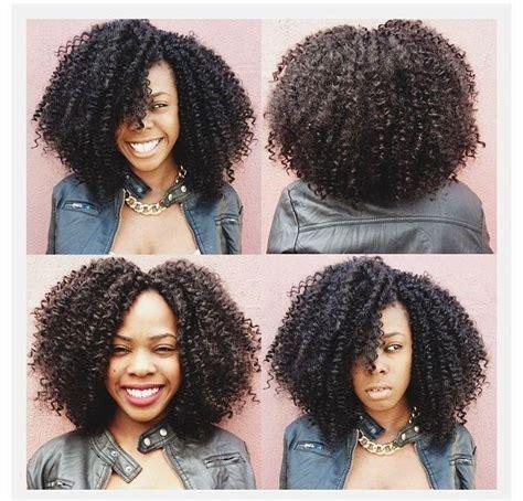 bohemian hair weave for black women freetress short weave hair curly on pinterest short