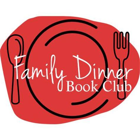 doodle doo club lahore family dinner book club cook a doodle doo