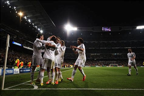 wallpaper laptop hd quality real madrid real madrid hd wallpapers wallpaper cave