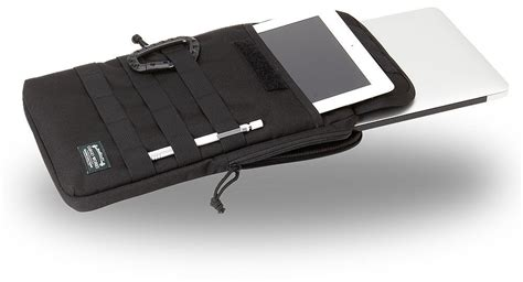 Review Kitchen Knives cargo works macbook air ipad sleeve has slim tactical