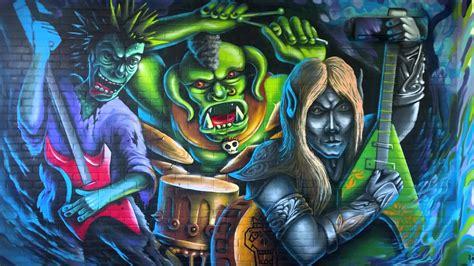 abstract graffiti wallpaper hd abstract graffiti wallpaper wallpapersafari