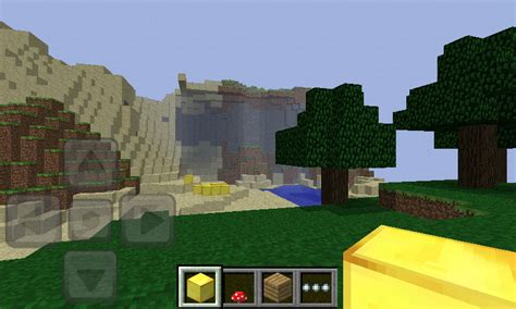 apk mincraft minecraft pocket edition descargar android apk datos