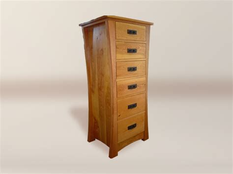 lingere armoire lingere armoire reloved rubbish midweek design