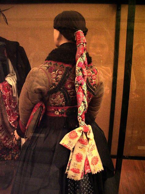 design clothes budapest traditional dress museum budapest hungary paprikash